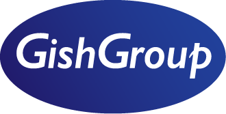 Gish Group